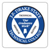 Drake State Technical College logo